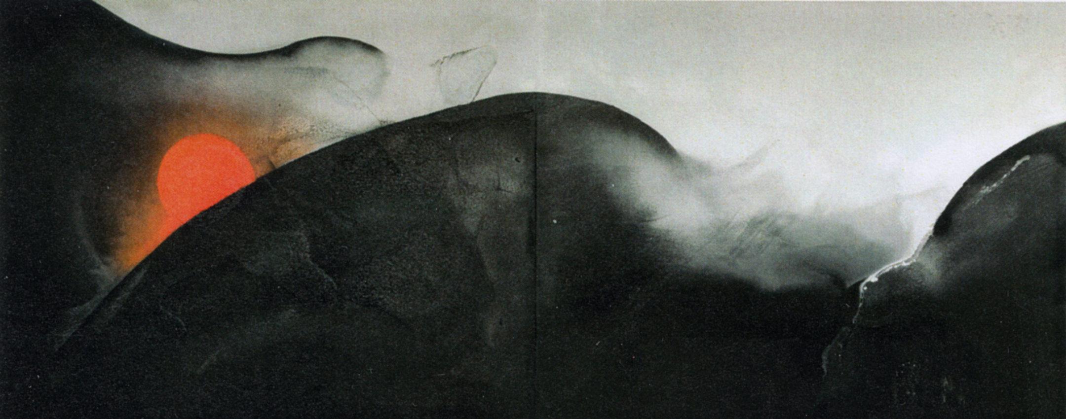 Atelier Valeska - Berg und Tal