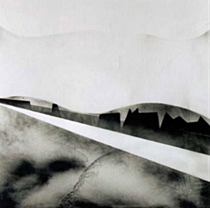 vernissage 2004 andrassy universit t budapest. Black Bedroom Furniture Sets. Home Design Ideas